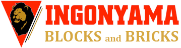 Ingonyama Blocks Logo